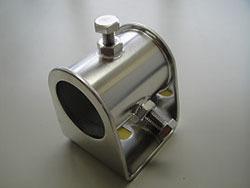 金属加工による部品製造、ワイヤー加工、ロボット溶接、プレス加工